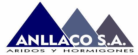 ANLLACO S.A