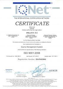 certificado 1-001